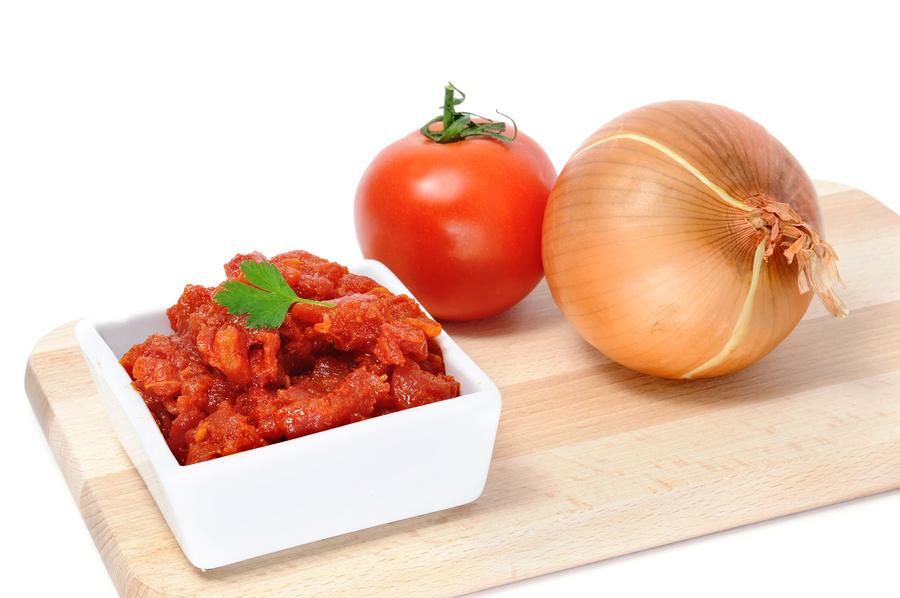 välimeren ruokavalio Somero