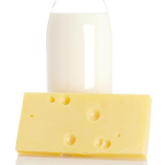 maito ja juusto2