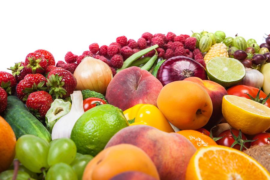 Kasvikunnan tuotteet sisältävät monelaisia imeytymättömiä hiilihydraatteja, jotka ovat eduksi suoliston pitkäaikaisterveyelle.