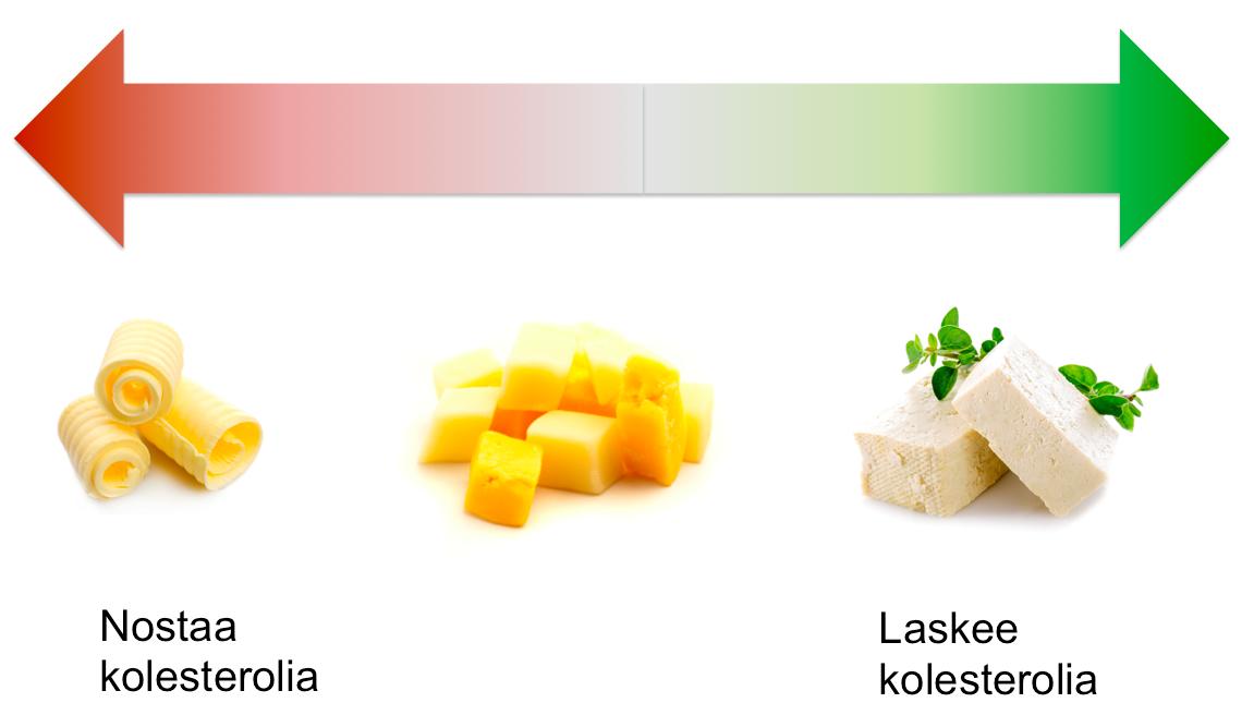 juusto meta
